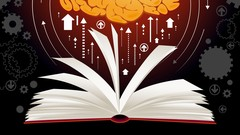 Reading List and Book Summaries