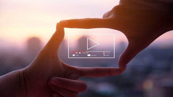 Film a 30 minute video course in 1 hour
