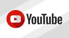 The Complete YouTube Course Beginner to Advanced